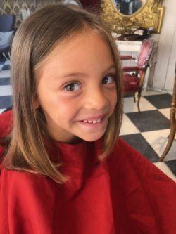 salon de coiffure a Frejus-coupe de cheveux Frejus-coloration Frejus-produits capillaires ICON Frejus-coiffeur a Frejus