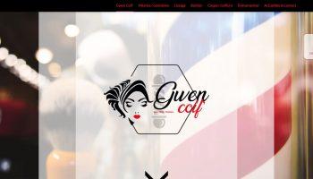 bijoux-salon de coiffure a Frejus-coupe de cheveux Frejus-coloration Frejus-produits capillaires ICON Frejus-coiffeur a Frejus